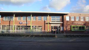 Locaties: Medisch Centrum Rheden Rheden