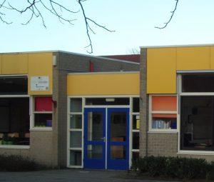 Locaties: De Wetelaar Doesburg