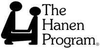 Hanen-Program-logo-206x100