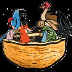 Cursus Logopedie in een notendop; signaleren van logopedische problemen door leerkrachten