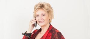 Praktijkinfo; Eigenaar Astrid Renes beantwoordt al uw vragen.