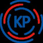 Logopedisch Centrum Renes staat geregistreerd bij het Kwaliteitsregister Paramedici