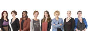 Nieuwsoverzicht; het team van Logopedisch Centrum Renes en logopedie Doesburghoudt u op de hoogte